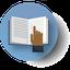 aprenda_a_usar_caderno.png
