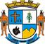 Câmara Municipal de Guanhães ganha novo site.png
