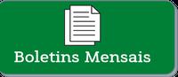 BOLETINS MENSAIS.png