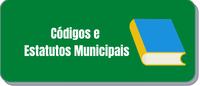 CODIGOS E ESTATUTOS.png
