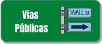 VIAS PÚBLICAS.png