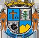 Câmara Municipal de Guanhães
